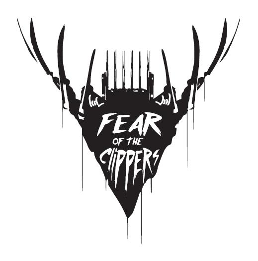 Logo FOTC